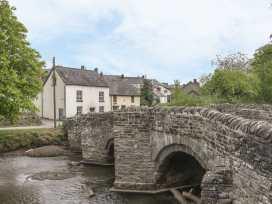 Bicton Cottage - Shropshire - 983286 - thumbnail photo 21