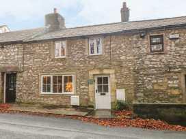 2 Storrs Cottages - Yorkshire Dales - 983305 - thumbnail photo 1