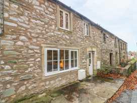 2 Storrs Cottages - Yorkshire Dales - 983305 - thumbnail photo 21