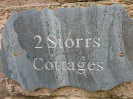 2 Storrs Cottages - Yorkshire Dales - 983305 - thumbnail photo 3