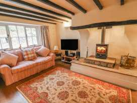 2 Storrs Cottages - Yorkshire Dales - 983305 - thumbnail photo 4