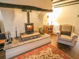 2 Storrs Cottages - Yorkshire Dales - 983305 - thumbnail photo 5