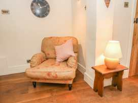 2 Storrs Cottages - Yorkshire Dales - 983305 - thumbnail photo 8