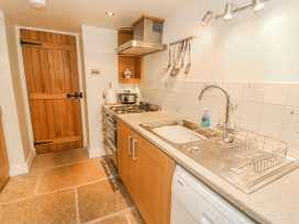 2 Storrs Cottages - Yorkshire Dales - 983305 - thumbnail photo 9