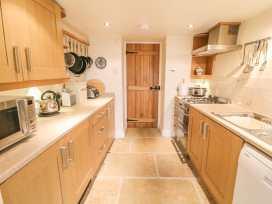 2 Storrs Cottages - Yorkshire Dales - 983305 - thumbnail photo 11