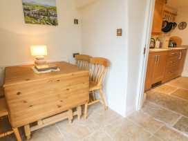 2 Storrs Cottages - Yorkshire Dales - 983305 - thumbnail photo 13