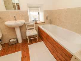 2 Storrs Cottages - Yorkshire Dales - 983305 - thumbnail photo 18