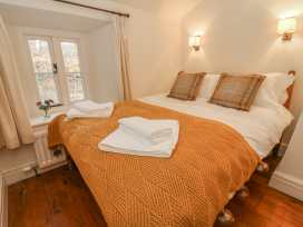 2 Storrs Cottages - Yorkshire Dales - 983305 - thumbnail photo 17