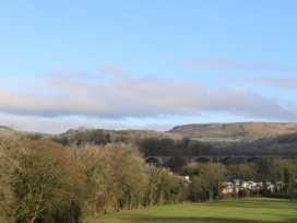 2 Storrs Cottages - Yorkshire Dales - 983305 - thumbnail photo 29