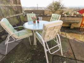 2 Storrs Cottages - Yorkshire Dales - 983305 - thumbnail photo 22