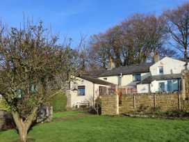 2 Storrs Cottages - Yorkshire Dales - 983305 - thumbnail photo 26