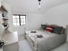 The Loft @ Mercer's Croft - Cotswolds - 983316 - thumbnail photo 12
