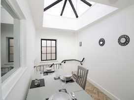 The Loft @ Mercer's Croft - Cotswolds - 983316 - thumbnail photo 8