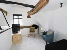 The Loft @ Mercer's Croft - Cotswolds - 983316 - thumbnail photo 2