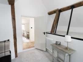 The Loft @ Mercer's Croft - Cotswolds - 983316 - thumbnail photo 3