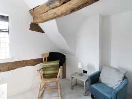 The Loft @ Mercer's Croft - Cotswolds - 983316 - thumbnail photo 4