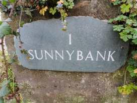 1 Sunnybank - Lake District - 983374 - thumbnail photo 2