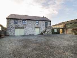 The Granary - Anglesey - 983383 - thumbnail photo 1