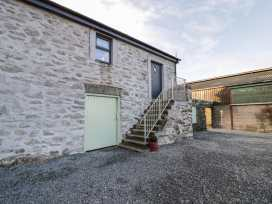 The Granary - Anglesey - 983383 - thumbnail photo 3