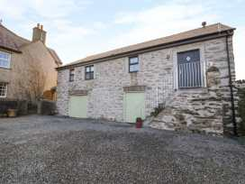 The Granary - Anglesey - 983383 - thumbnail photo 4