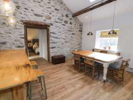 The Granary - Anglesey - 983383 - thumbnail photo 17
