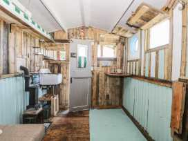 The Chicken Shed - Whitby & North Yorkshire - 983413 - thumbnail photo 5