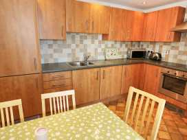 Flat 136 - South Wales - 983429 - thumbnail photo 5