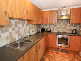 Flat 136 - South Wales - 983429 - thumbnail photo 6
