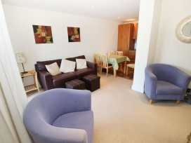 Flat 136 - South Wales - 983429 - thumbnail photo 2