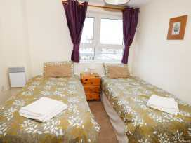 Flat 136 - South Wales - 983429 - thumbnail photo 9