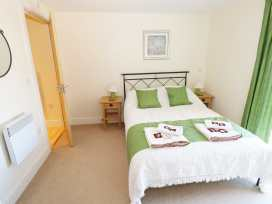 Flat 136 - South Wales - 983429 - thumbnail photo 10