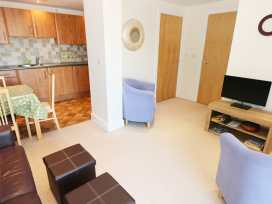 Flat 136 - South Wales - 983429 - thumbnail photo 3