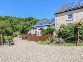 Rose Cottage - South Wales - 983485 - thumbnail photo 2