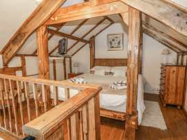 Rose Cottage - South Wales - 983485 - thumbnail photo 9