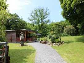 Brook Lodge - Mid Wales - 983486 - thumbnail photo 13