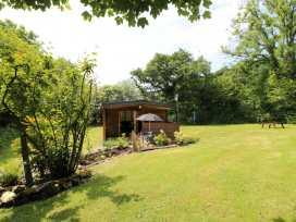 Brook Lodge - Mid Wales - 983486 - thumbnail photo 14