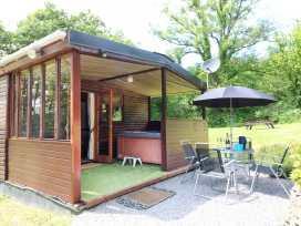 Brook Lodge - Mid Wales - 983486 - thumbnail photo 11