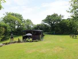 Brook Lodge - Mid Wales - 983486 - thumbnail photo 15
