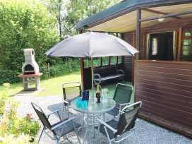 Brook Lodge - Mid Wales - 983486 - thumbnail photo 12