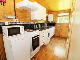 Brook Lodge - Mid Wales - 983486 - thumbnail photo 4