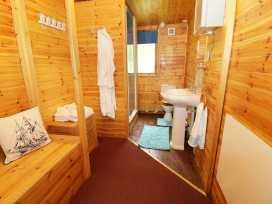 Brook Lodge - Mid Wales - 983486 - thumbnail photo 6