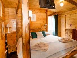 Brook Lodge - Mid Wales - 983486 - thumbnail photo 7