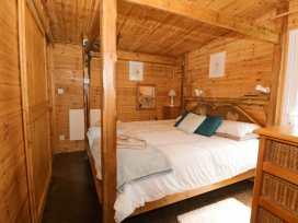 Brook Lodge - Mid Wales - 983486 - thumbnail photo 8