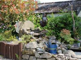 Brook Lodge - Mid Wales - 983486 - thumbnail photo 16