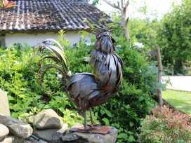 Brook Lodge - Mid Wales - 983486 - thumbnail photo 18