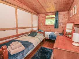 Brook Lodge - Mid Wales - 983486 - thumbnail photo 5