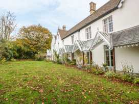 Westhill House - Somerset & Wiltshire - 983487 - thumbnail photo 31