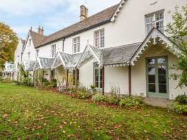Westhill House - Somerset & Wiltshire - 983487 - thumbnail photo 4