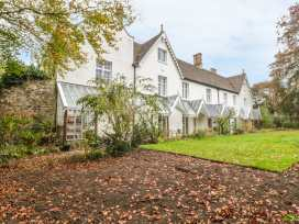 Westhill House - Somerset & Wiltshire - 983487 - thumbnail photo 1