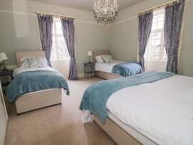 Westhill House - Somerset & Wiltshire - 983487 - thumbnail photo 25